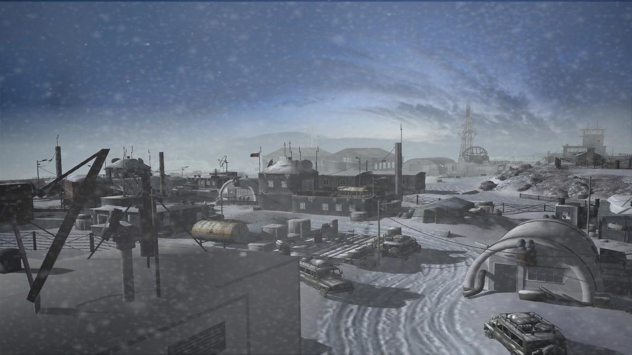Скачать Call of Duty WW3 v1.29.000 — Beta (AS2 — 3.205.2) — бесплатно