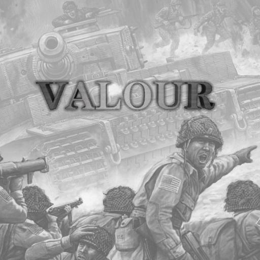 Скачать Valour (v216) — (AS2 — 3.260.0) — бесплатно