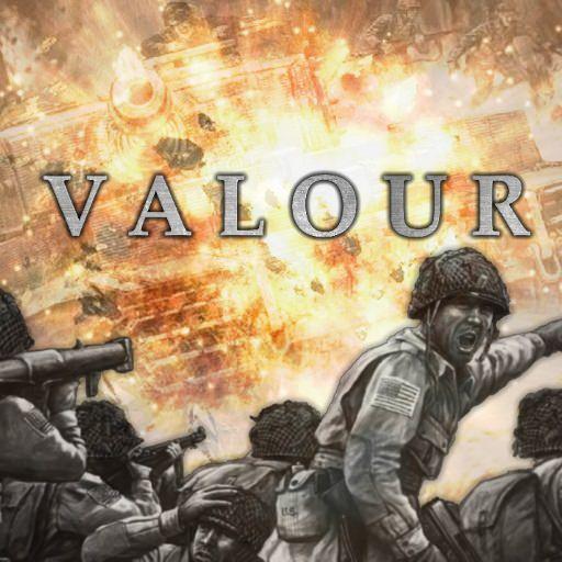 Скачать 3D модель Valour (Отвага) — (AS2 — 3.260.0) — (v22.02.2018)