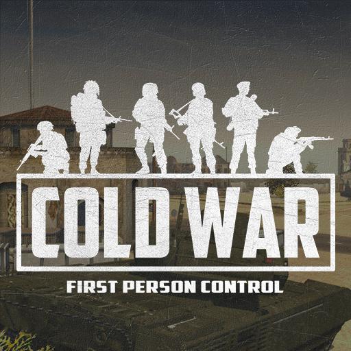 Скачать Cold War 1.6.4 — режим прямого управления (CtA — 0.940.0) — бесплатно
