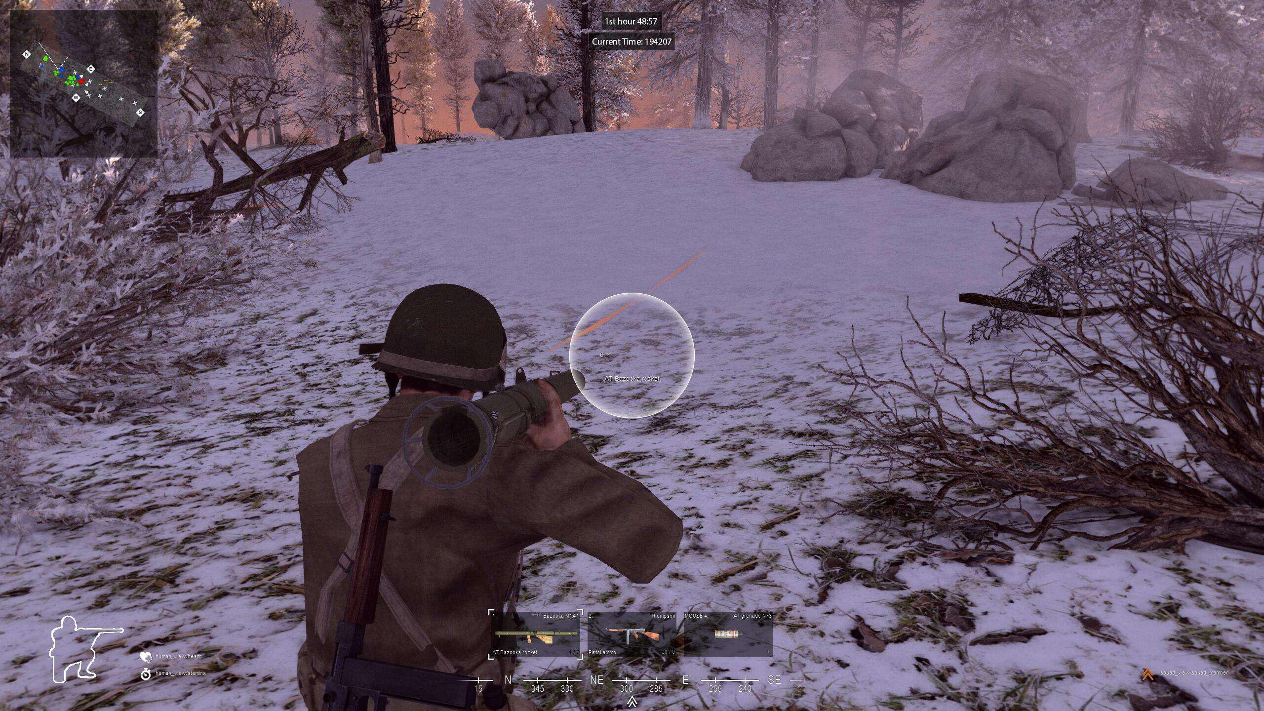 Скачать Battlefield WWII v1.01.5 (CTA — 0.940.0) (v06.07.2017) — бесплатно