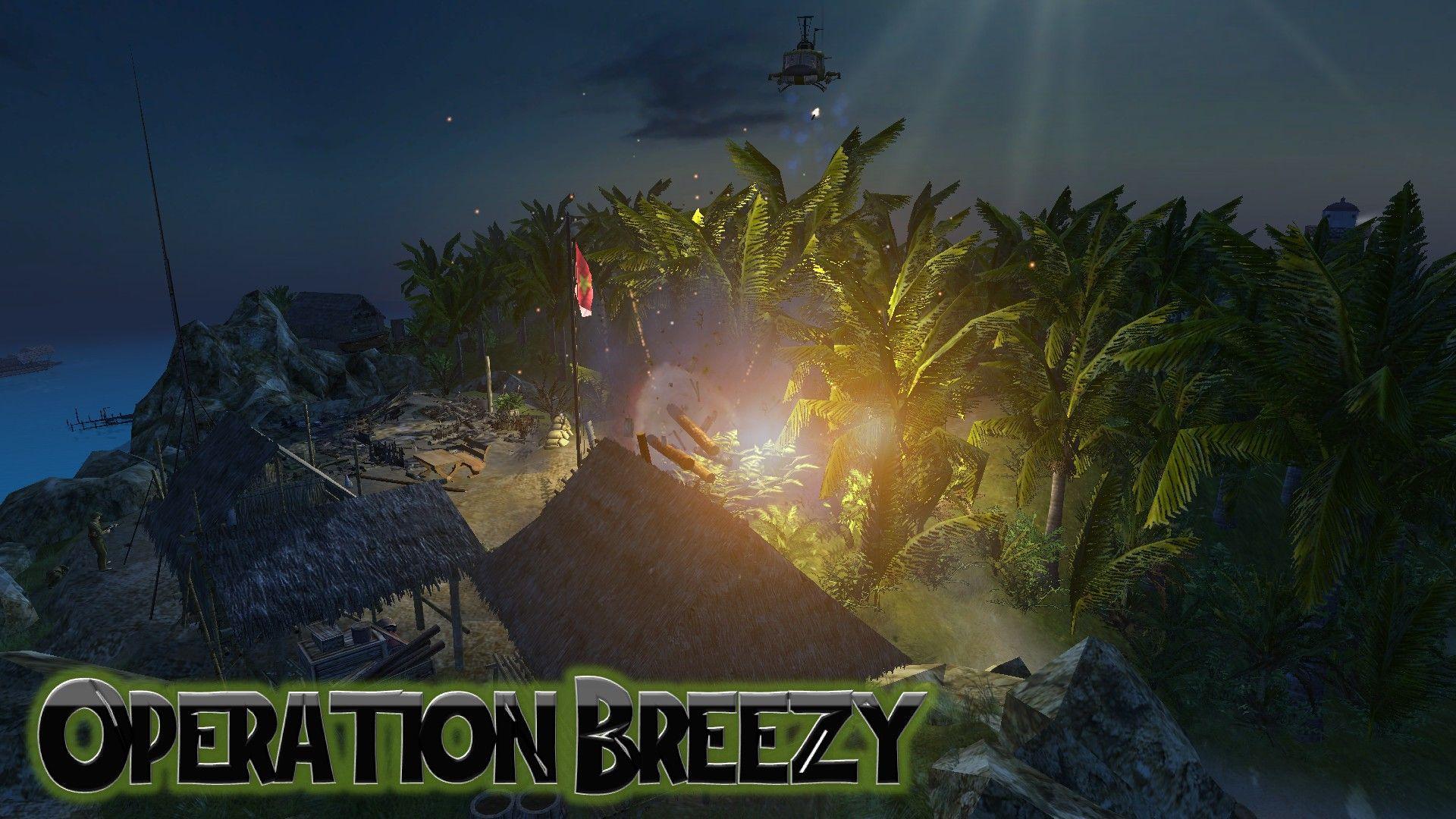 Скачать сингл мод tazmodz operation breezy — бесплатно