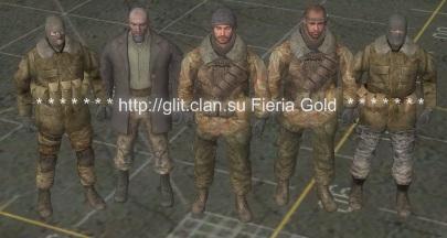 в тылу врага 2 штурм мод Call Of Duty 2 скачать торрент - фото 10
