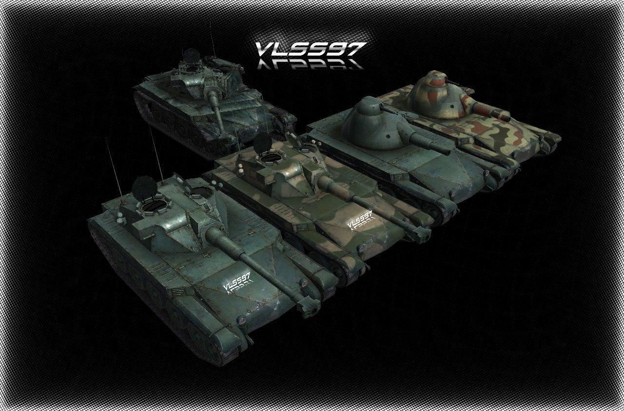 Скачать ELC_AMX v2.0 — бесплатно