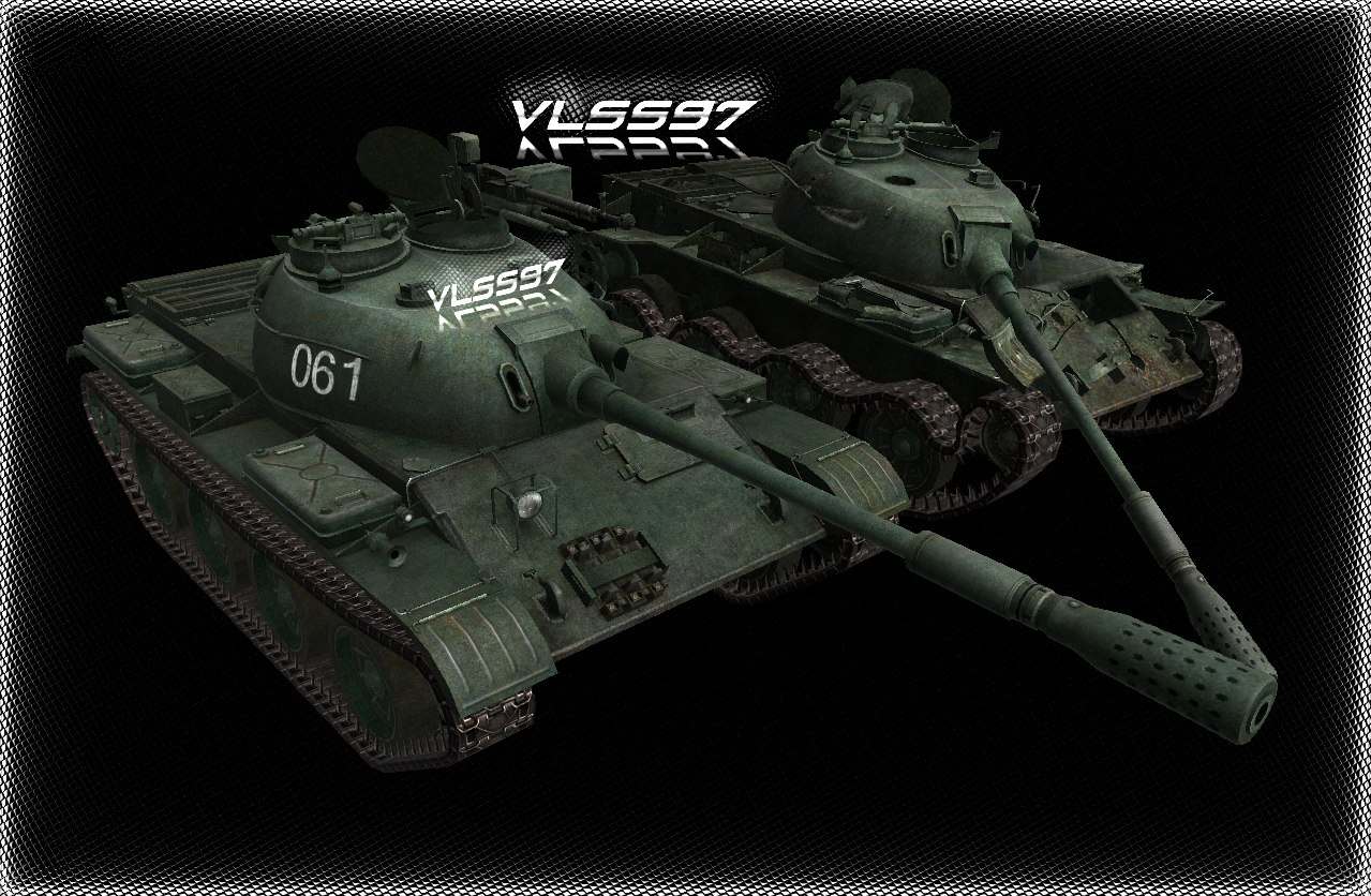 Скачать Type59_16 — бесплатно