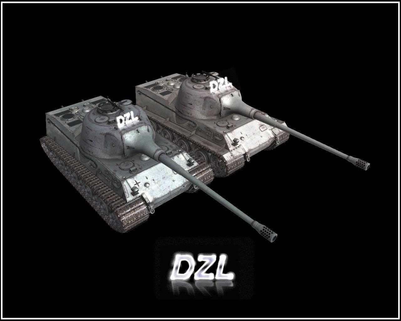 Скачать Lowe (HD) - автор DZL — бесплатно