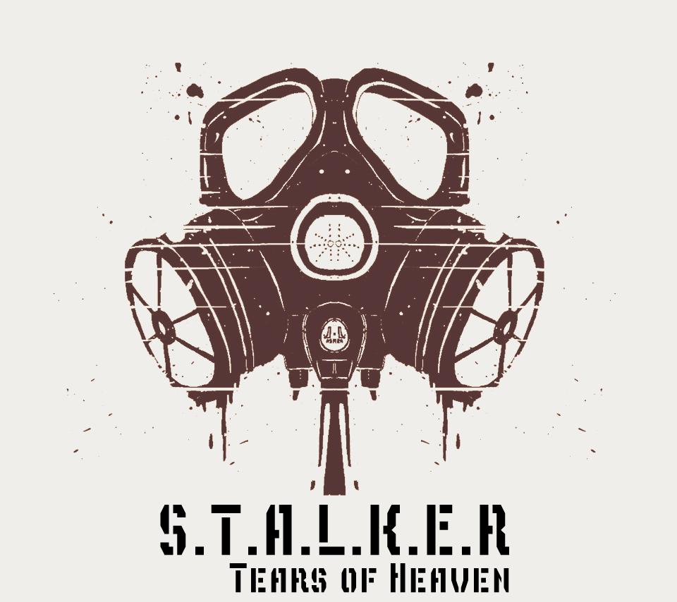 Скачать S.T.A.L.K.E.R : Tears of Heaven — бесплатно