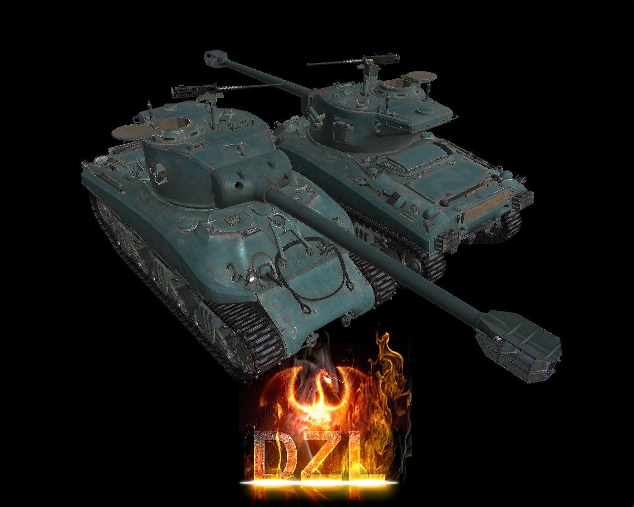 Скачать M4a1 Revalorise (HD) - автор DZL — бесплатно