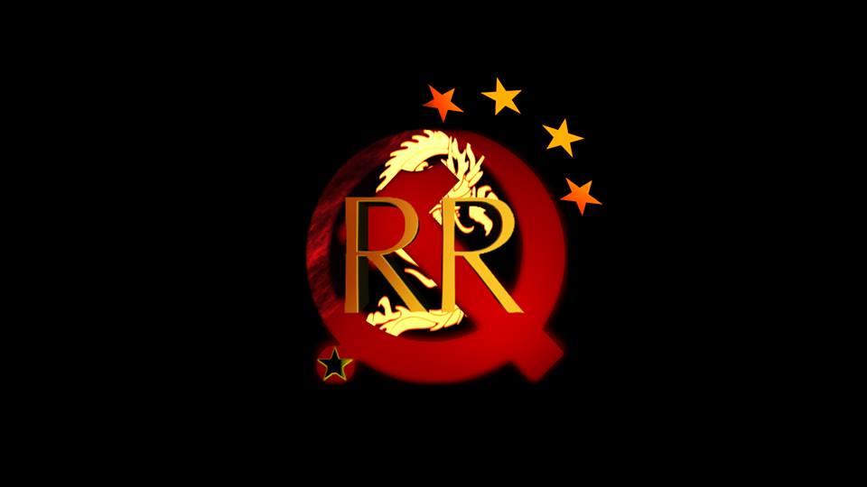 Скачать Red Rising 3.0v + Fix от Illuminati — бесплатно