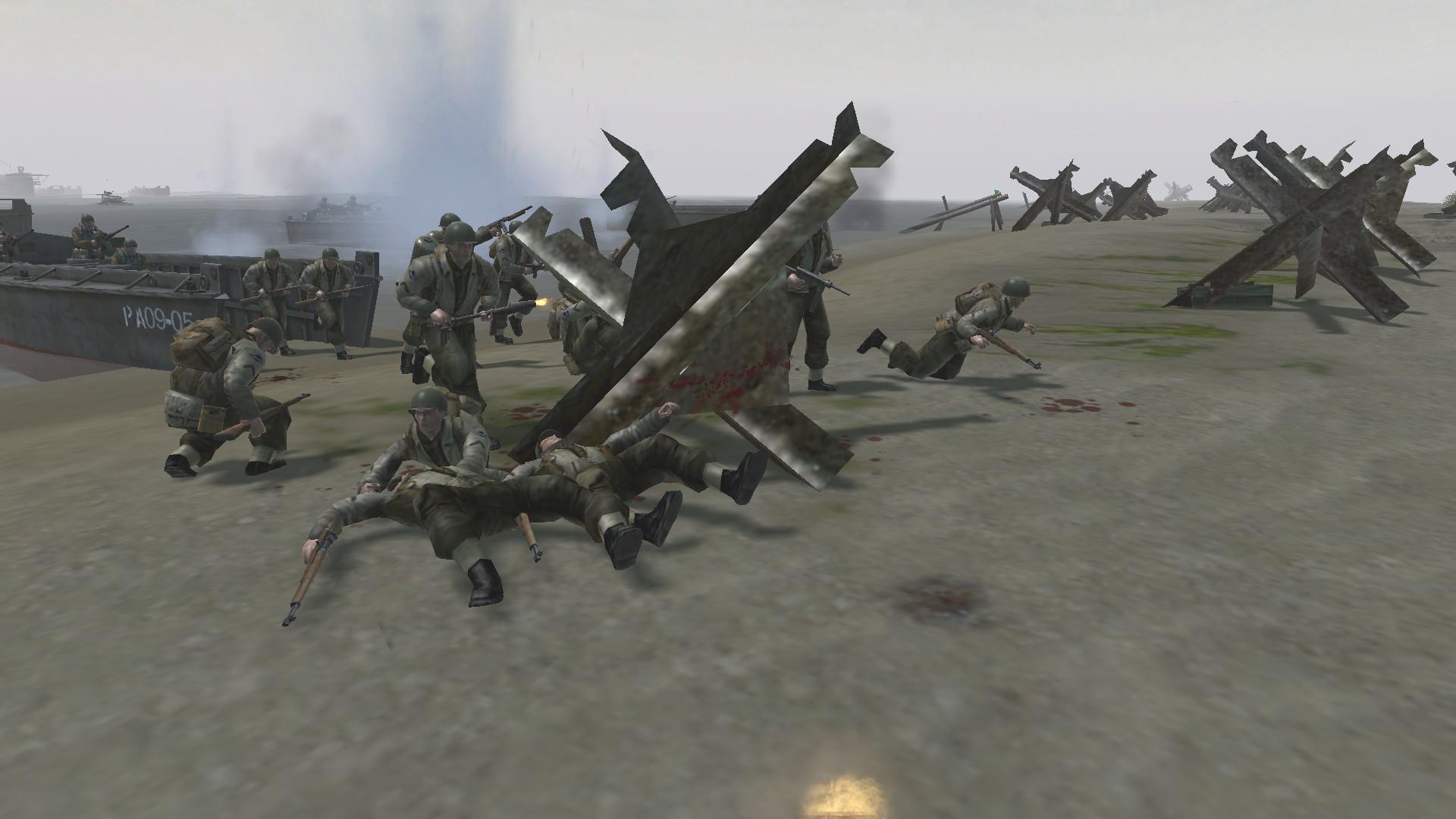 Скачать SirHinkel's AS2 Missions v6.6 — бесплатно