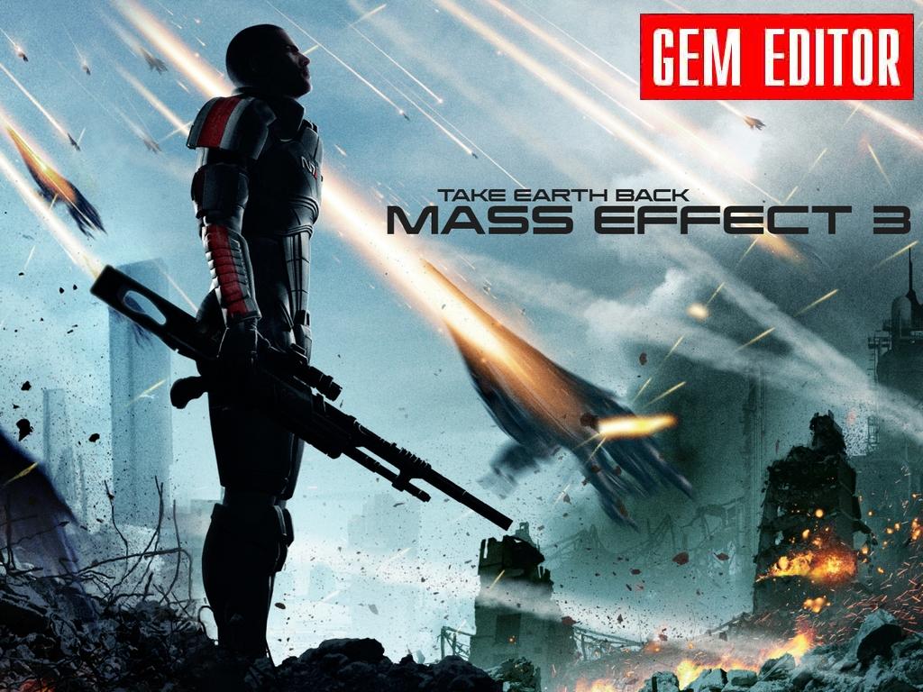 Скачать Men of War: Mass Effect Unity Project 0.1 (AS2 — 3.262.0) (v26.12.2016)