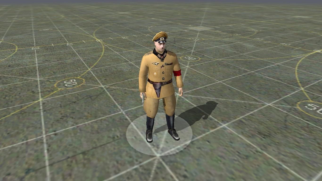 Скачать Адольф Гитлер — бесплатно