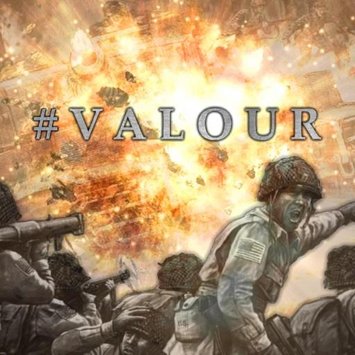 Скачать файл Valour (Отвага) — (AS2 — 3.262.0) (v28.11.2018)
