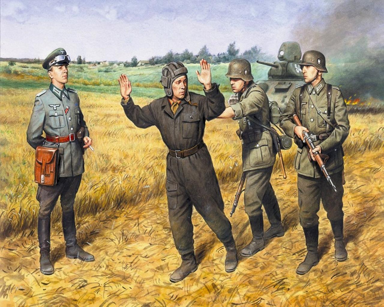 Скачать файл пак миссий операция барбаросса 1941