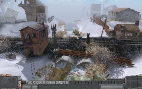 Скачать GROSS expaned MAP PACK — бесплатно