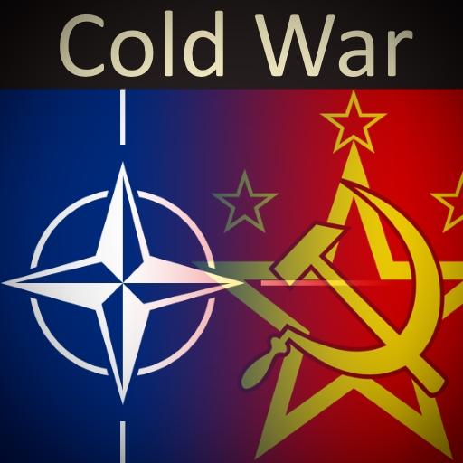 Скачать Cold war Assault — бесплатно