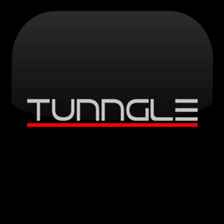 Скачать Tunngle — бесплатно